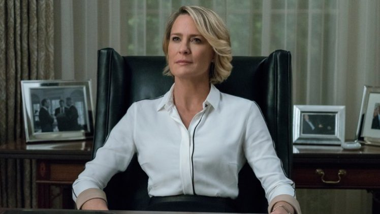 claire-underwood-house-of-cards