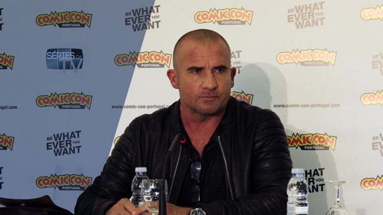 destaque dominic purcell