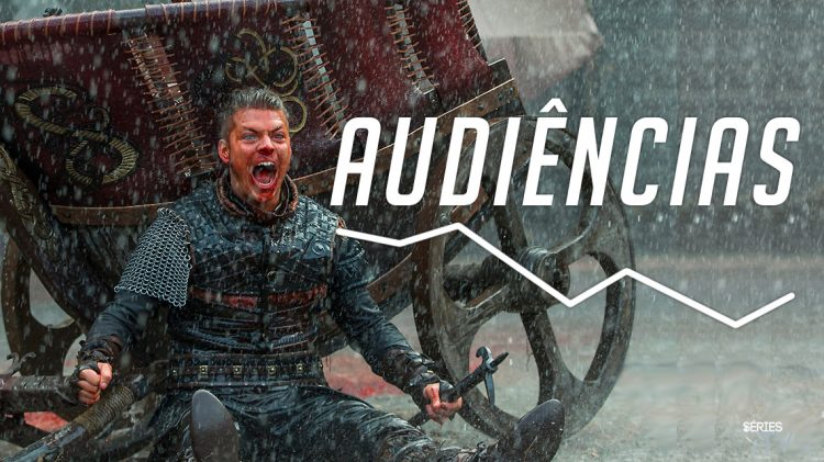 vikings_audiencias