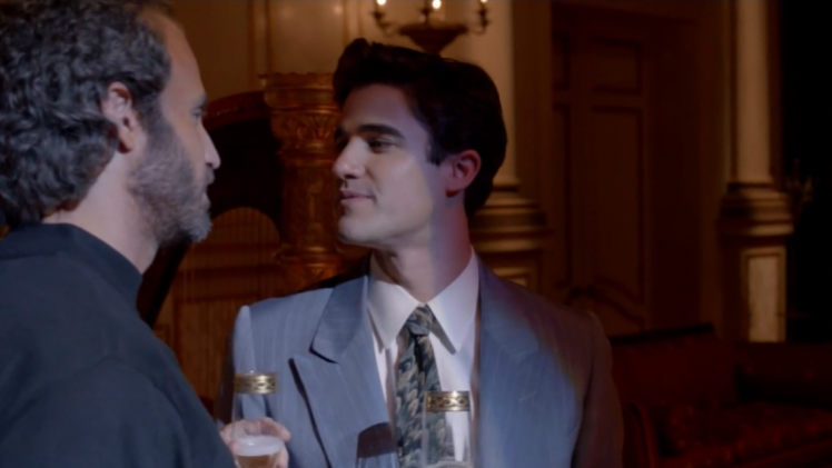 American-crime-story-the-assassination-of-gianni-versace