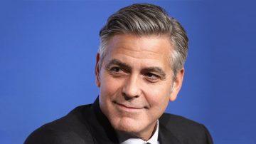 Clooney_Blue