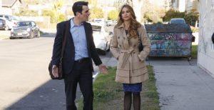 Modern-Family-season-5-episode-19-A-Hard-Jays-Night-Phil-Dunphy-Gloria-Pritchett-feature