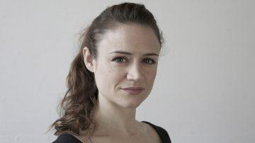 Nadine Lewignton