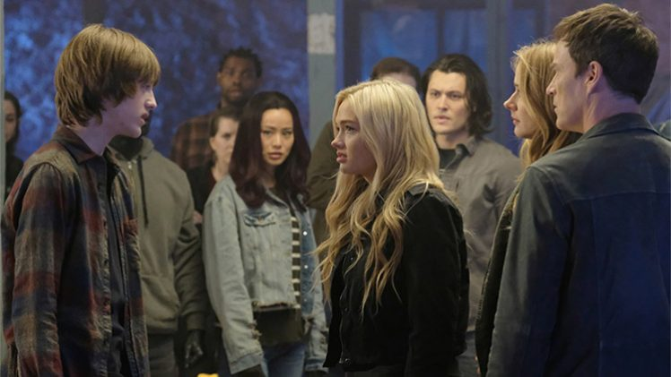 The Gifted- 01x12_13