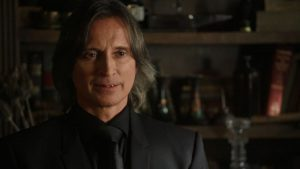 gold_rumple_once_upon_a_time
