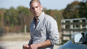 shane_walking_dead