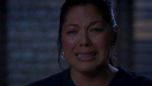 greys-callie-descobre-traicao