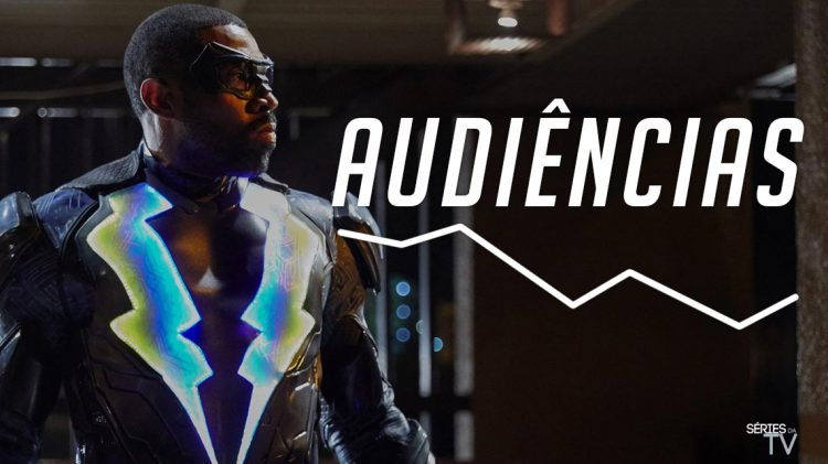 black_lightning_audiencias