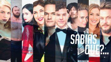 curiosidades 10 atores e atrizes