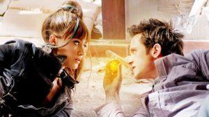 emmy-rossum_justin-chatwin_dragon-ball