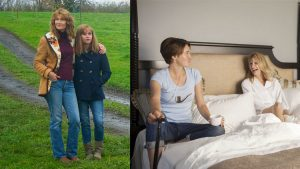 laura-dern_reese-witherspoon_wild-shailene-woodley-fault-in-our-stars
