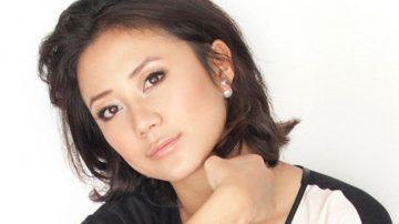 Angela Zhou