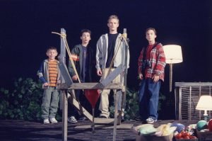 Francis-Reese-Malcolm-Dewey-From-Malcolm-Middle