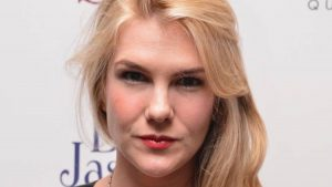 Lily_Rabe
