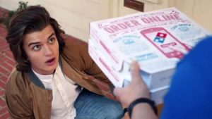Joe-Keery_Domino's-Pizza