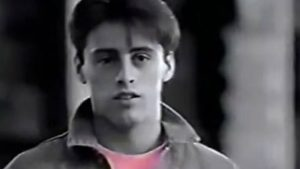 Matt-Leblanc_Cherry-7Up