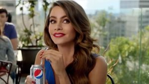 Sofia-Vergara_Pepsi