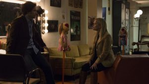 Big-Little-Lies_Madeline-caso-amoroso