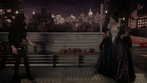 Once_Regina-separacao-Evil-Queen