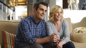 phil_claire_modern-family