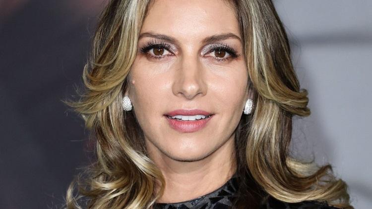 Dawn Olivieri 2019