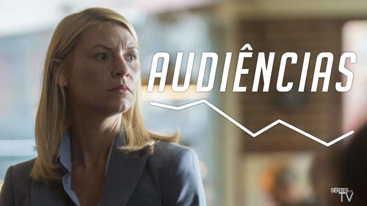 homeland_s7_audiencias