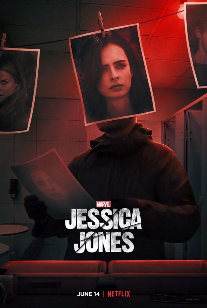 jessica_jones