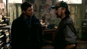 Dean_and_Bobby_season_1