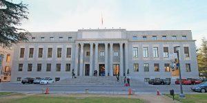 Conselho Superior de Investigações Científicas