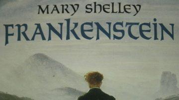 genius_mary-shelley