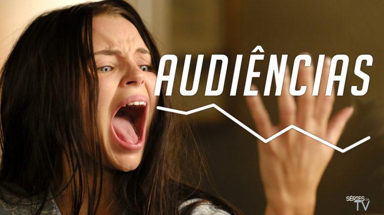 siren_audiencias
