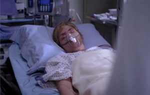 Amanda Collins_greys anatomy