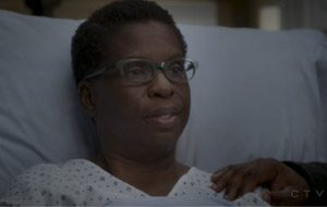 Cheryl Francis Harrington_greys anatomy