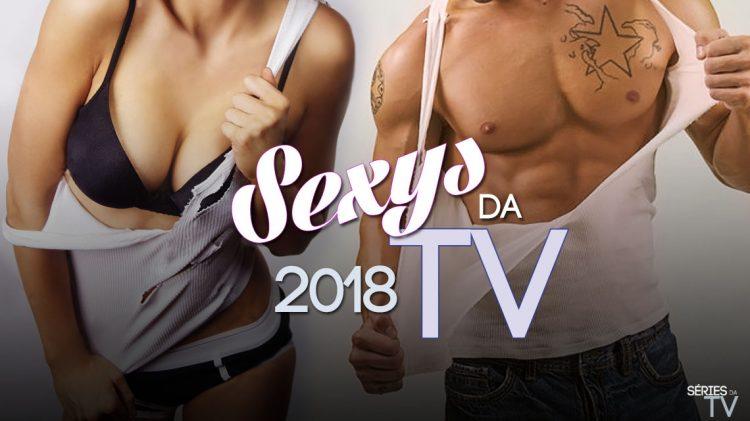 Sexys 2018 Destaque
