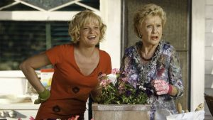 maw maw virginia raising hope