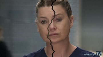 grey's anatomy spin off