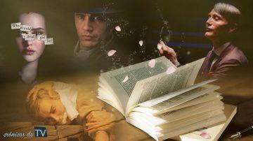 livros que vale a pena ler