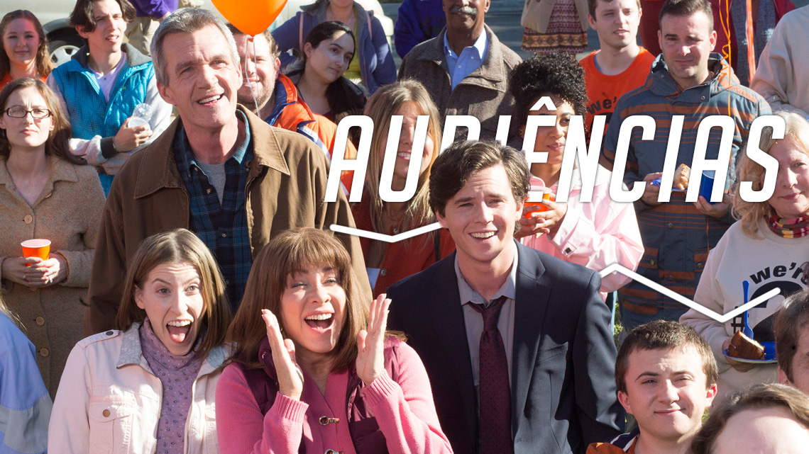 the_middle_final_audiencias
