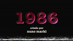 1986Foto1