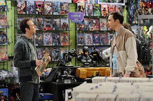 S5EP15_-_The_comic_book_store
