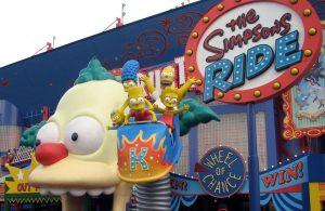 Simpsons-56a951ae5f9b58b7d0fa469c