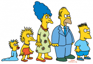 The_Tracey_Ullman_Simpsons