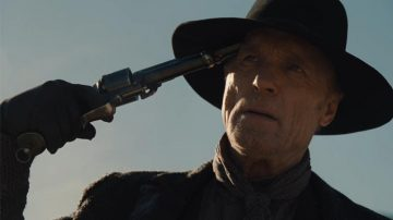 Westworld - 02x09 - Vanishing Point