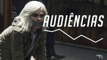 izombie_s4_audiencias