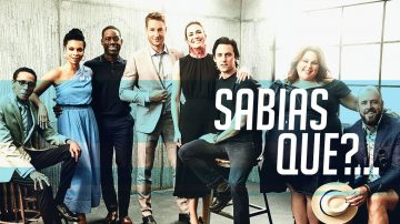 sabias-que-this-is-us