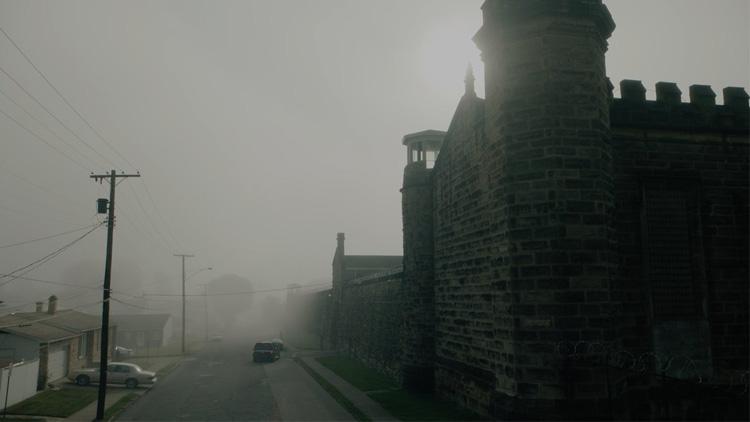 Castle Rock S01E01