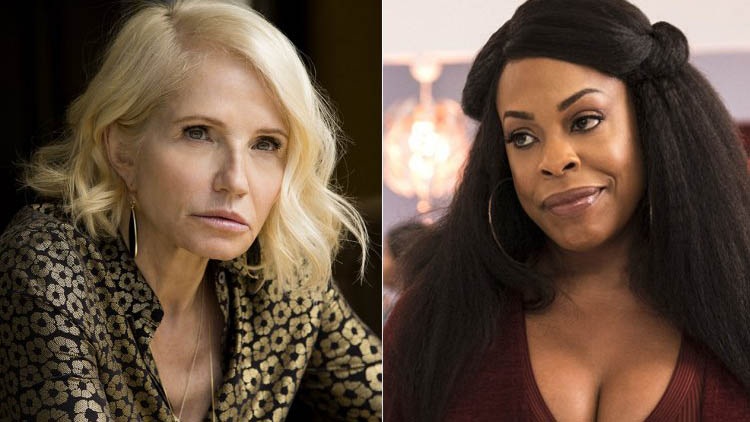 TNT renova Animal Kingdom e Claws