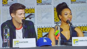 flash sdcc