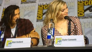 gifted sdcc