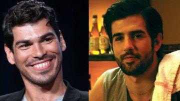 Vida - Raúl Castillo e Adrian Gonzalez